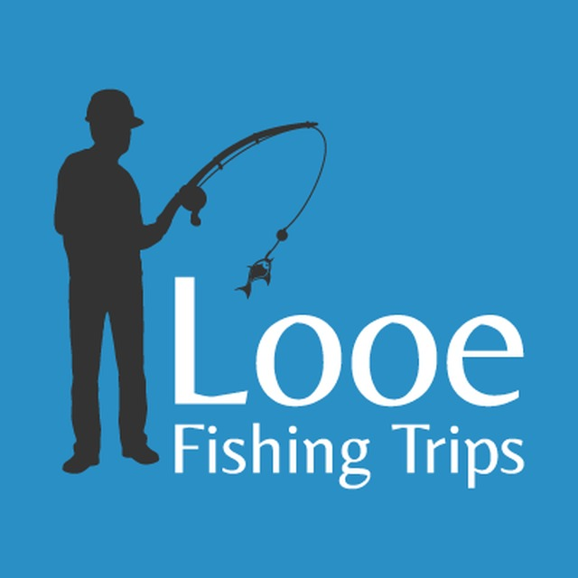 Looe Fishing Trips - Cornwall, Cornwall PL13 1DT - 07866 634742 | ShowMeLocal.com