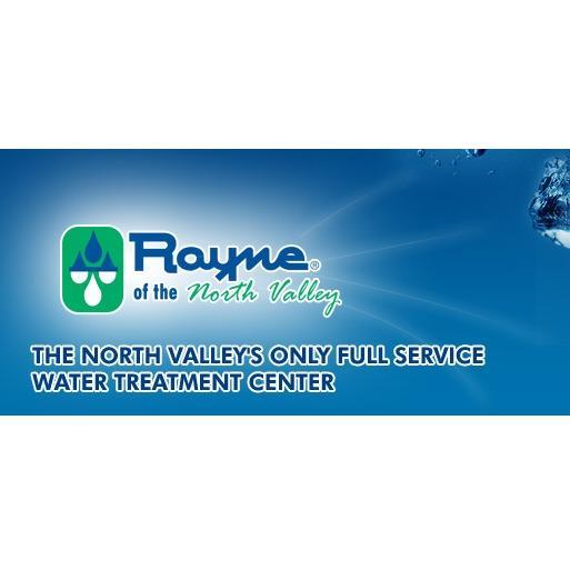 Rayne of the North Valley LLC - Phoenix, AZ - Plumbers & Sewer Repair