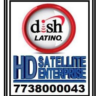 HD SATELLITE ENTERPRISE INC.