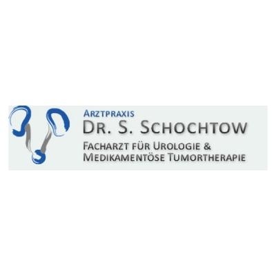 Bild zu Dr. Sergej Schochtow - Arzt für Urologie und medikamentöse Tumortherapie in Iserlohn