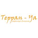 Teppan-Ya
