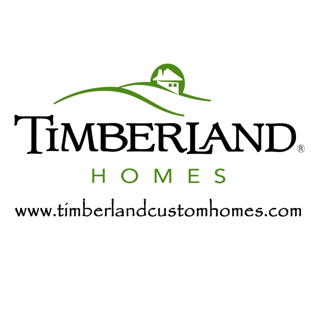 Timberland homes inc coupons near me in auburn 8coupons for Local home builders near me