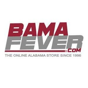Bama Fever