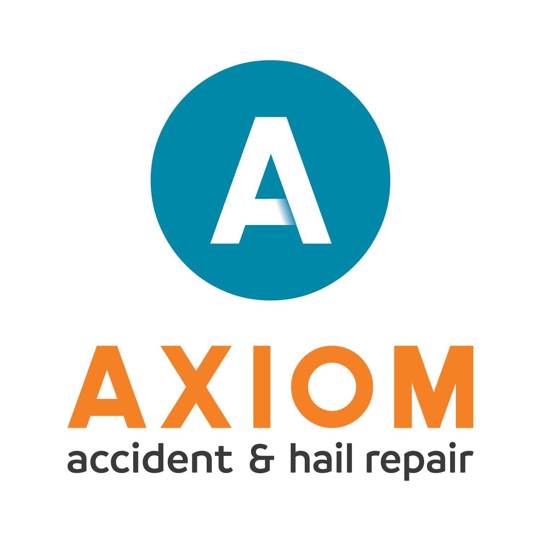 Axiom Accident & Hail Repair