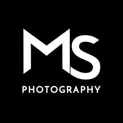 Masoud Shah Photography - High Wycombe, Buckinghamshire HP13 5HF - 07964 240748   ShowMeLocal.com