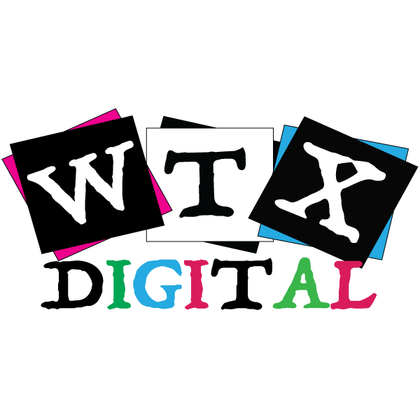 West Texas Digital Marketing