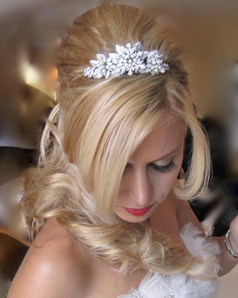La Mirage Hair Design - Laguna Hills, CA - Beauty Salons & Hair Care