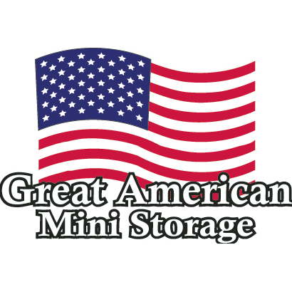 Great American Mini Storage - Palm Desert, CA 92211 - (442)227-2301 | ShowMeLocal.com