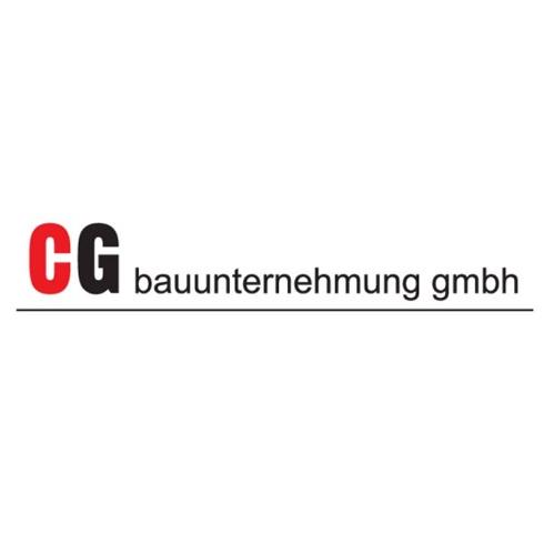Bild zu Bauunternehmung CG GmbH in Reichenbach im Vogtland