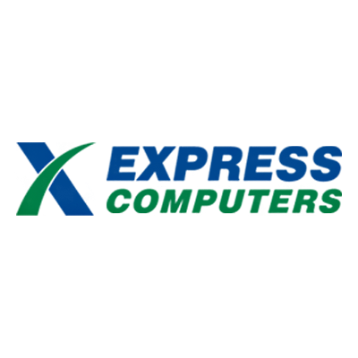 Express Computers