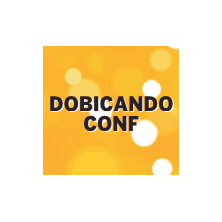 DOBICANDO CONF SRL
