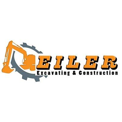 Eiler Excavating and Construction, LLC