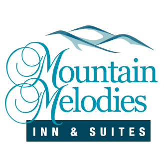 Mountain Melodies Inn Pigeon Forge Tennessee Tn