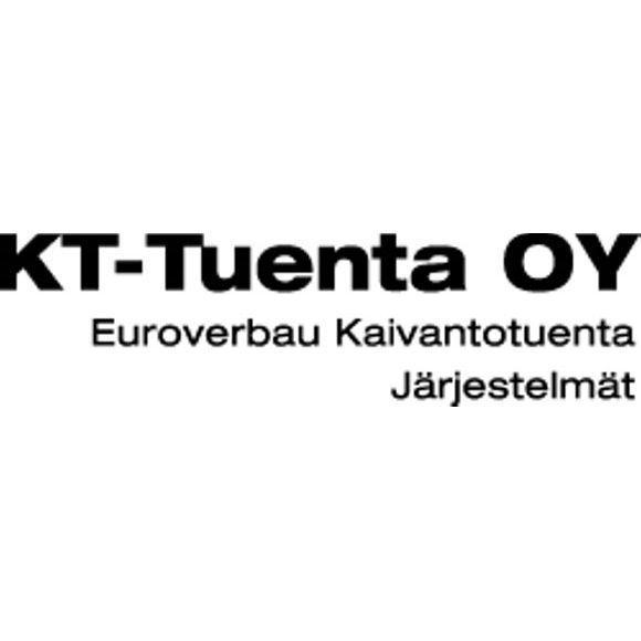 KT-Tuenta Oy