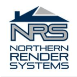 Northern Render Systems