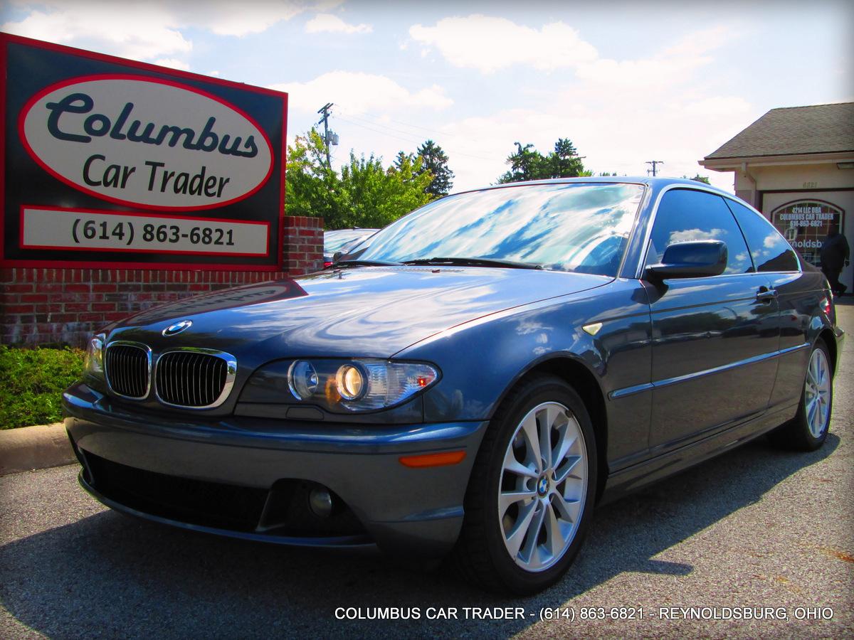 Best Used Car Dealers Near Columbus Ohio