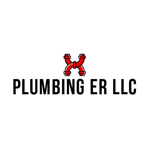 Plumbing Er Llc
