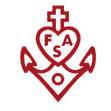 Bild zu F.A. Schmidt GmbH & Co. KG in Remscheid
