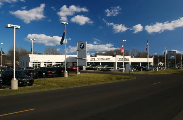 luther park place motors in rochester mn 55901