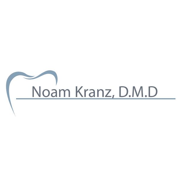 Noam Kranz, DMD