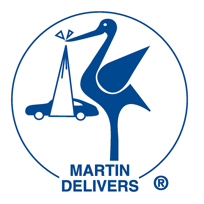 Martin Main Line Honda - Ardmore, PA - General Auto Repair & Service