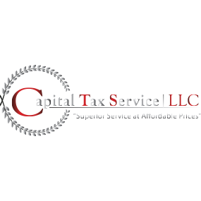 Capital Tax Service, LLC