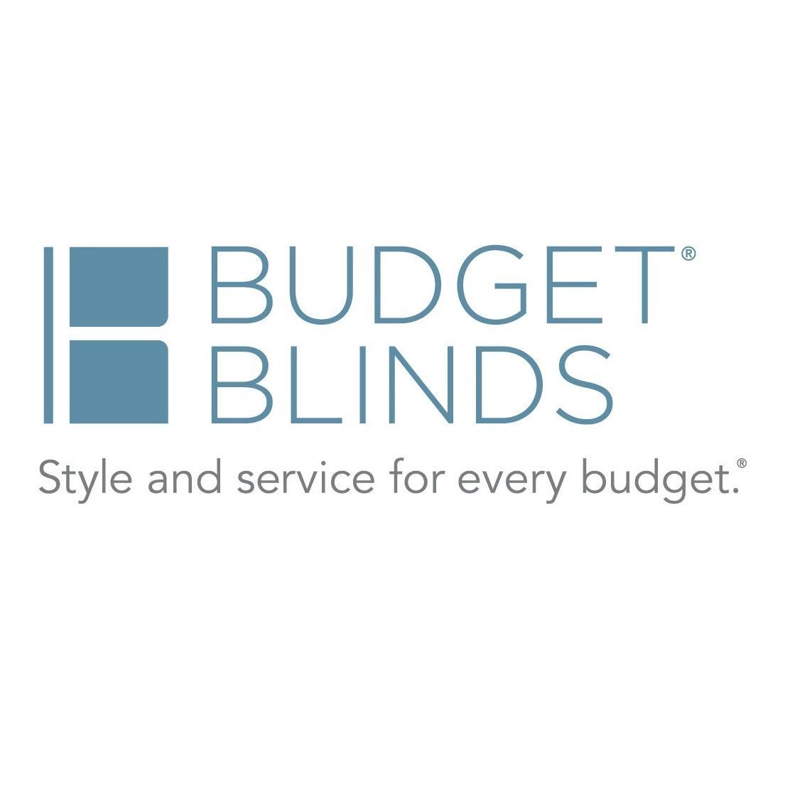 Budget Blinds of Shelbyville