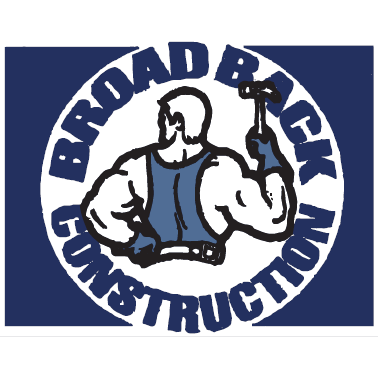 Broadback Construction - Altoona, PA - Home Centers