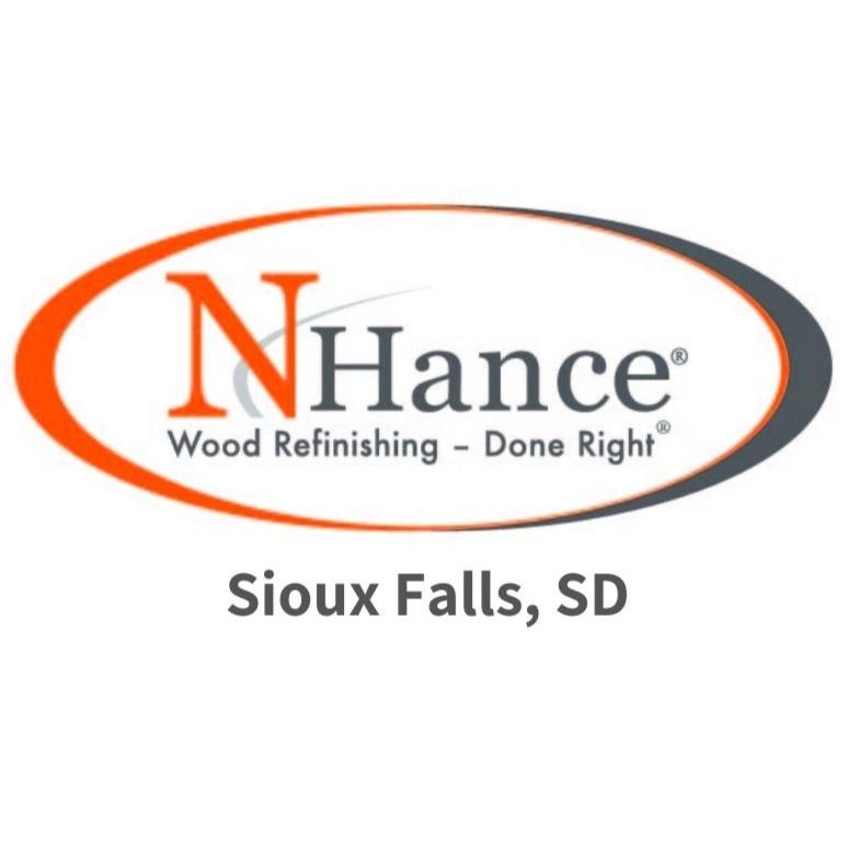 N-Hance Wood Refinishing of Sioux Falls