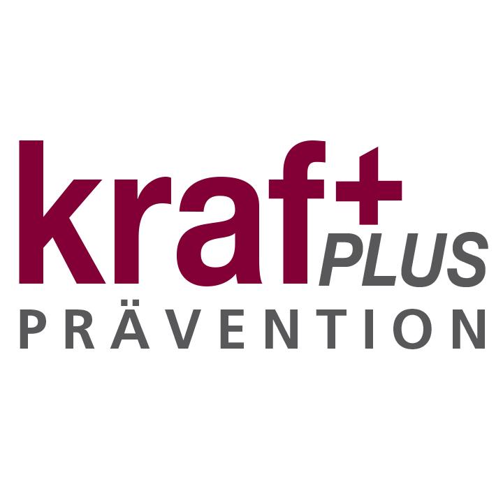 kraft PLUS Praxis für Prävention, Gesundheitstraining und Bewegungstherapie