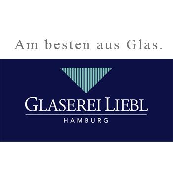 Bild zu Glaserei Liebl in Hamburg