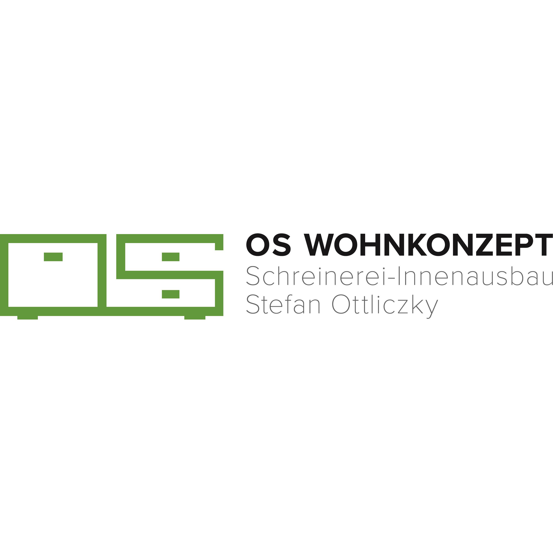 Bild zu O.S. Wohnkonzept Stefan Ottliczky in Karlsdorf Neuthard