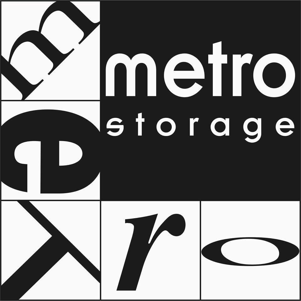 Metro Storage - Leeds, West Yorkshire LS10 2RU - 01132 760744 | ShowMeLocal.com