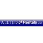 Allied Rentals Ltd