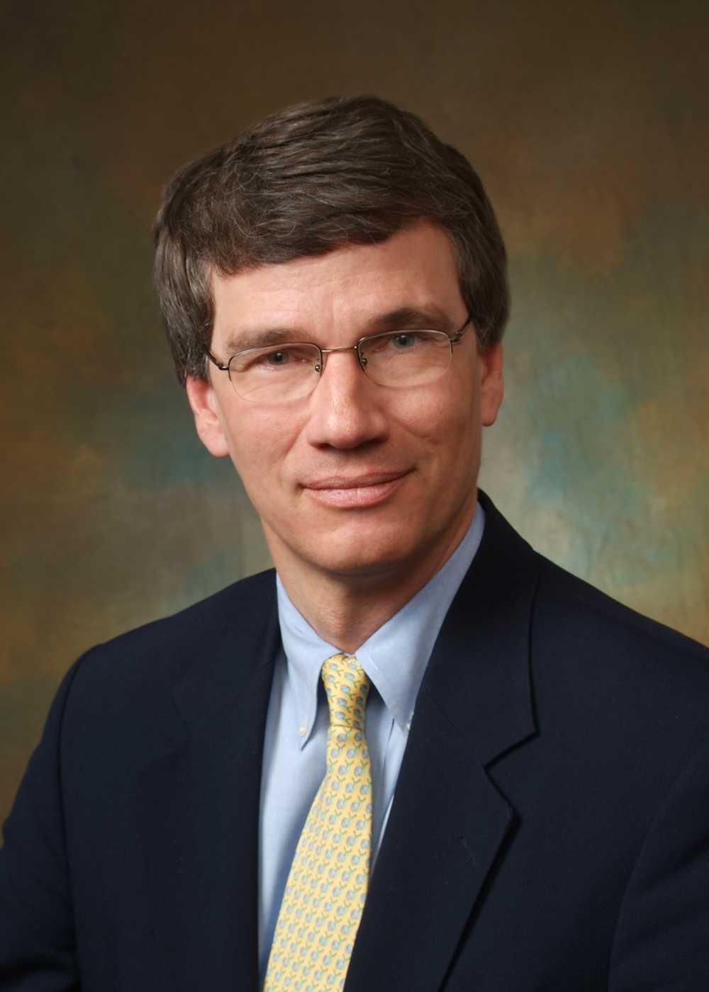 Andrew Beamer, MD