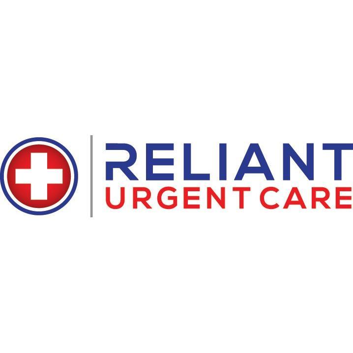 Reliant Urgent Care - Huntington Park