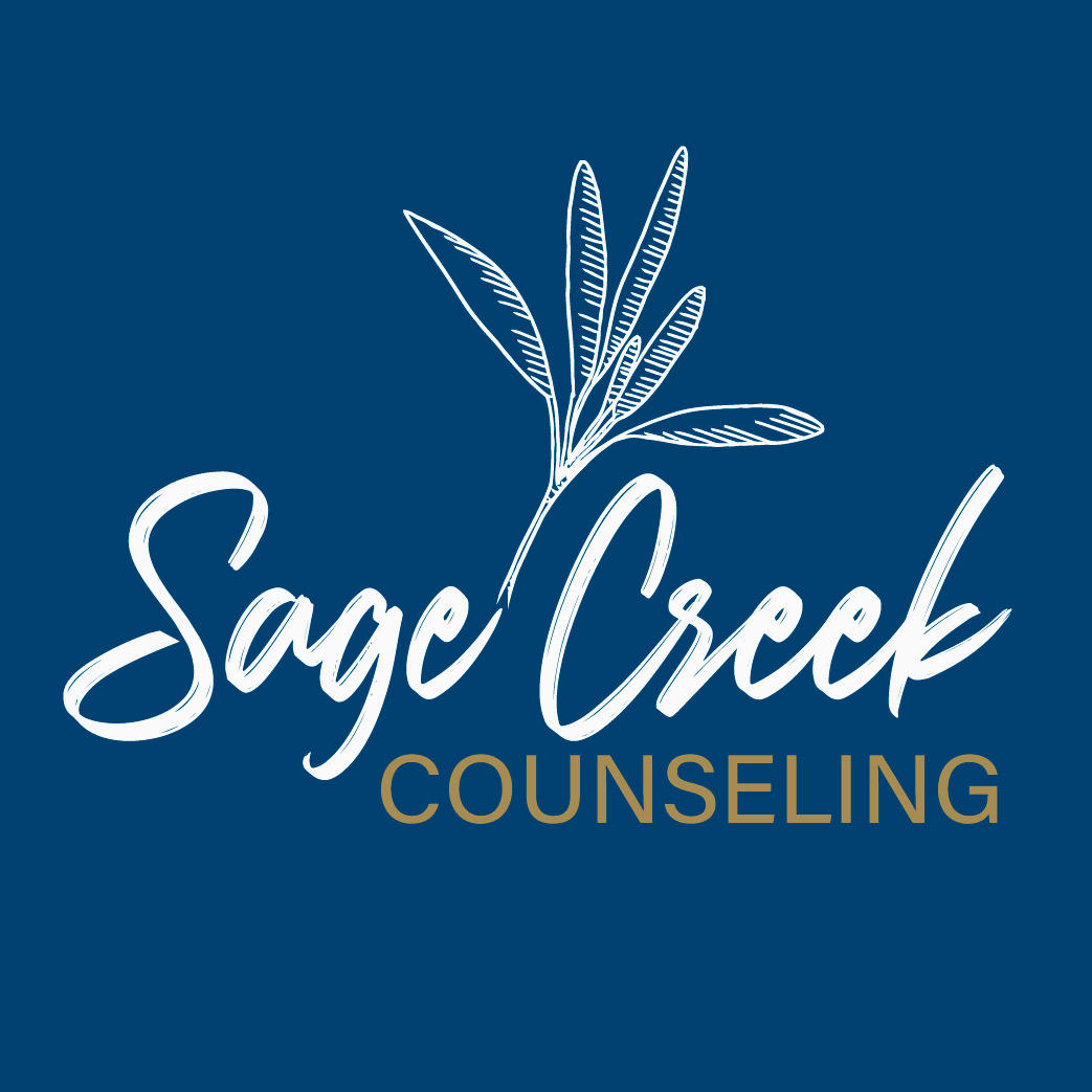 Sage Creek Counseling
