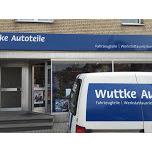 Bild zu Wuttke Autoteile GmbH in Neuss