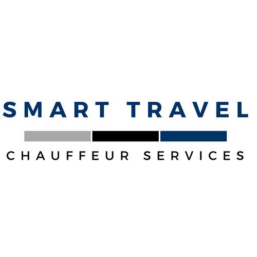 Smart Travel Chauffeur Services Ltd - Belvedere, London DA17 5NH - 01322 411441 | ShowMeLocal.com