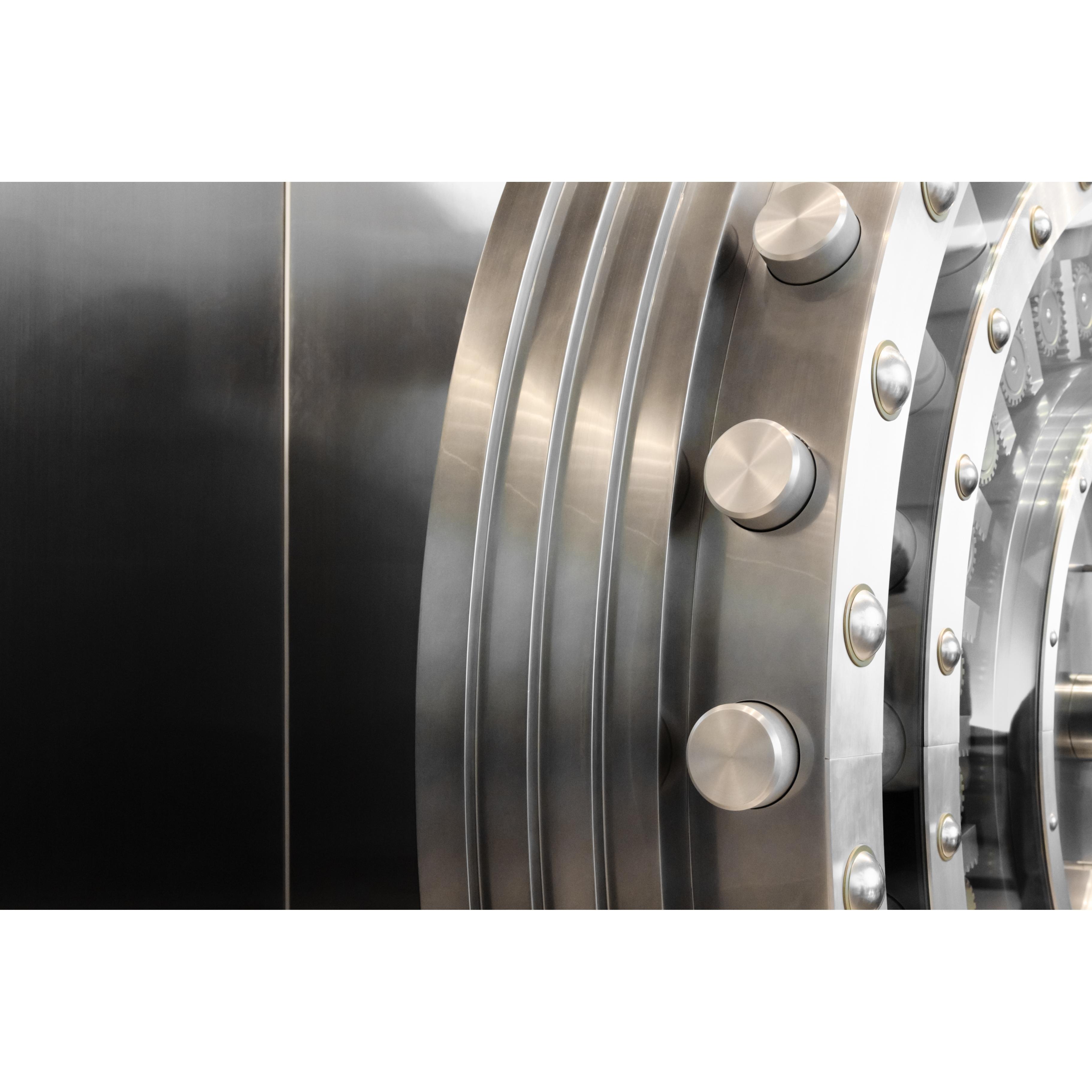 The Vault (PrivateSafeDepositBox.com) - Newport Beach, CA - Business & Secretarial