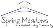 Spring Meadows Assisted Living Community