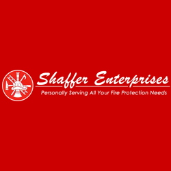 Shaffer Enterprises Aliquippa LLC - Aliquippa, PA - Home Security Services