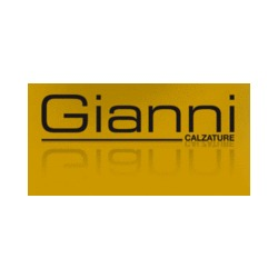 b48e0bfc94aa Gianni Calzature - Scarpe (Dettaglio) a Piove di Sacco (indirizzo ...