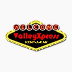 Valley Xpress Rent-a-Car
