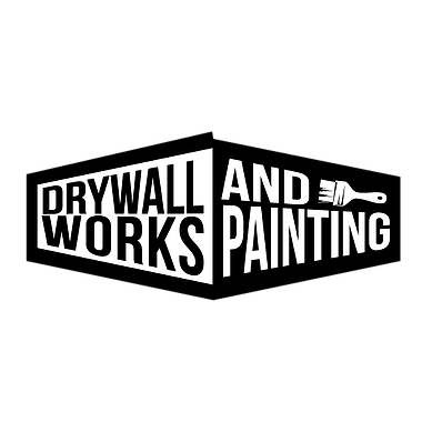 Drywall Works and Painting - Boise, ID - Drywall & Plaster Contractors