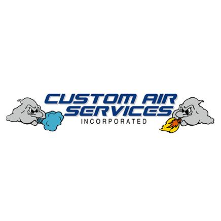 Custom Air Services, Inc.