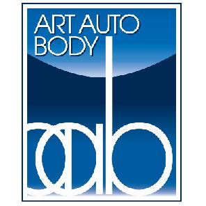 Art Auto Body - West Nyack, NY - Auto Body Repair & Painting