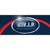 Lave-Auto VIP Plus Terrebonne