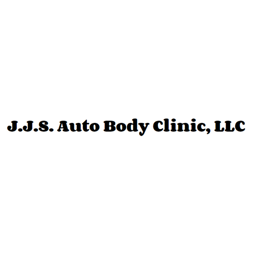 J.J.S. Auto Body Clinic, LLC