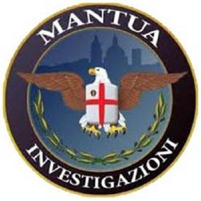 Agenzia Mantua Investigazioni